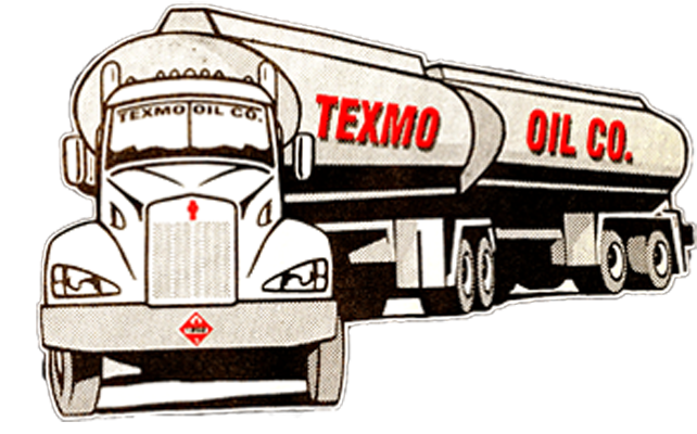 Texmo Oil Company ~ Delivering quality lubricants and fuels in Arizona ~ Nevada